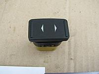 Кнопка стеклоподъемника 6M2T14529DA FOCUS II