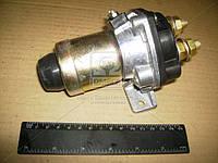 Выключатель массы СОБОЛЬ,ГАЗЕЛЬ электромагнитный (3302.3737100-08) (покупн. ГАЗ)
