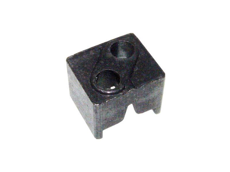 Пилкодержатель для лобзика металлический Сraft JSV 650P, Stern JS80B
