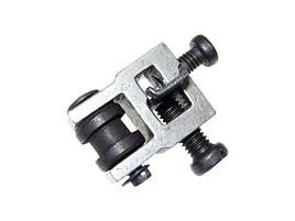 Пилкодержатель для лобзика Фиолент пм3-600э