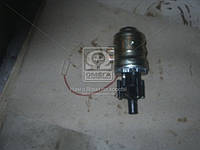 Электронасос отопителя салона ГАЗ 3302 (помпа дополнит.) Dвн.=16 (покупн. ГАЗ)