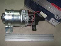 Электронасос отопителя салона ГАЗ 3302 Dвн=16 12В (пр-во ПЕКАР)