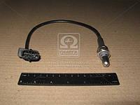 Лямбда-зонд ГАЗ дв.405,406,409 (ЕВРО-3) (датчик кислорода) (покупн. ГАЗ)