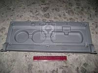Дверца ящика вещ. ГАЗ 3302,2705 (бардачка) с подстакан. (покупн. ГАЗ)