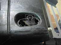 Панель приборов ГАЗ 3302 в сб. без комб. нов. обр (покупн. ГАЗ) (1-й сорт)