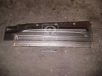 Рем. вставка ГАЗ 2705 (усилителя задн.крыла левая)
