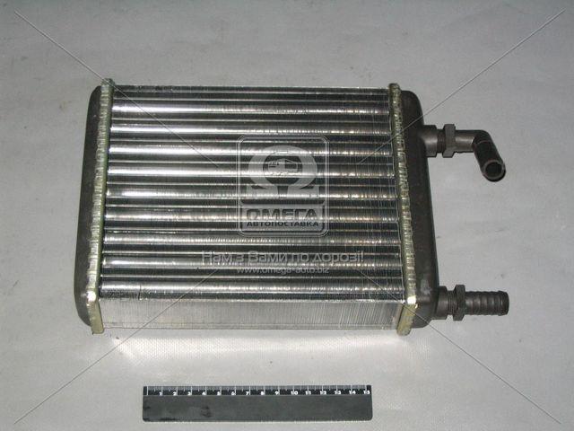 Радиатор отопителя ГАЗ 3221 (салона) (б/прокл.) (покупн. ГАЗ) -  Avtogradus интернет-магазин в Киеве