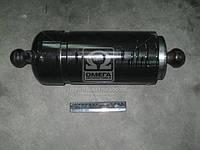 Гидроцилиндр (4-х шток.) в сб. ГАЗ (пр-во Украина)