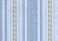 Обои бумажные Эксклюзив 030-02