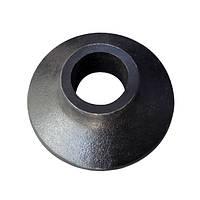 N241315-AG Упор диска бороны выпуклый (A20621/P241315), JD630-637 (Kabat)