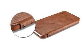 Поступление мобильных аксессуаров