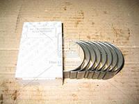 Вкладыши шатунные 0,05 ГАЗ 2410,3302 (покупн. ЗМЗ), ВК-24-1000104 БР