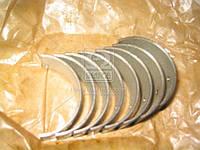 Вкладыши шатунные 1,0 ГАЗ 2410 (покупн. ЗМЗ), ВК-24-1000104-ЖР