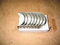 Вкладыши шатунные 1,25 ГАЗ 2410 (покупн. ЗМЗ), ВК-24-1000104-ИР