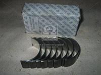 Вкладыши шатунные 1,5 ГАЗ 2410 (покупн. ЗМЗ), ВК-24-1000104-КР