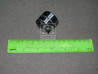 Гидротолкатель дв.ЗМЗ 406 INA  (тяжелая конструкция), 406.3906613