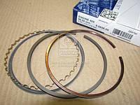 Кольца поршневые 95,5  дв.405,409 П/К 1,75 x 2,0 x 3,50 mm ( пр-во NPR), 9-5656-00