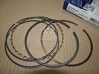 Кольца поршневые 96,5  дв.405,409 П/К 1,75 x 2,0 x 3,50 mm ( пр-во NPR), 9-5656-10
