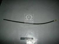 Патрубок радиатора масл. ЗМЗ 421, 405 (покупн. ГАЗ), 40ПЮ-1023100-01
