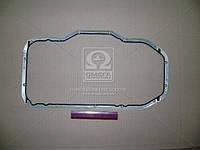 Прокладка картера масляного ЗМЗ 40904, 40524, 40525 (поддона) (покупн. ЗМЗ), 40624.1009070