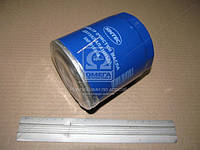 Фильтр масляный ГАЗ (дв.406) (пр-во SINTEC), 3105.1017010