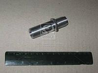 Штуцер фильтра масляного ГАЗ дв.405,409 (покупн. ЗМЗ), 406.1012150-10
