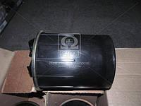 Абсорбер ГАЗ 2410, ГАЗЕЛЬ с клапаном (покупн. ГАЗ) (2-й сорт), 22171-1164010