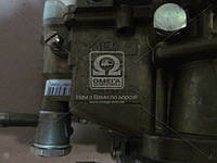Карбюратор К-151Д Двиг.ЗМЗ 406  (б/у)(пр-во ПЕКАР), К151Д.1107010
