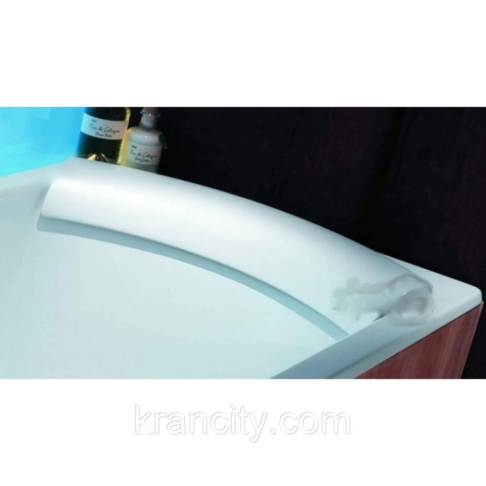 Подголовник подушка для ванны Jacob Delafon Biove E6710-00