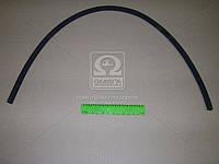Шланг топливный ГАЗ 3111 7х3,5х1300 (покупн. ГАЗ), 3110-1104102-01