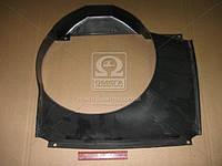 Кожух вентилятора ГАЗ 3302,2217 дв.405,406  (покупн. ГАЗ), 2752-1309011