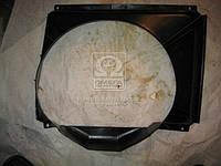 Кожух вентилятора ГАЗ 3302 дв.4026  (покупн. ГАЗ), 33021-1309011