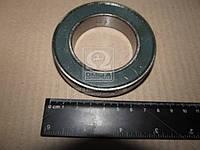 Подшипник 6-986710АК1ЕС9 (Курск) выжим. (усиленный) без муфты Волга, Газель, 6-986710
