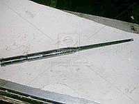 Рычаг перекл. передач ГАЗ 3302 (верхн. часть) (пр-во ГАЗ), 3302-1702142