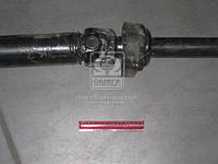 Вал карданный ГАЗ 3302,3221,2705 (пр-во Украина), 3302-2200010-10