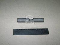 Ось сателлитов дифференциала ГАЗ 3302 (пр-во ГАЗ), 3302-2403060