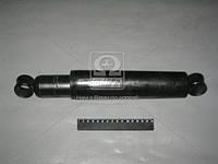 Амортизатор ГАЗ 3302 подв. передн.,задн. (35.2905006) (пр-во г.Скопин), 44000-290540200