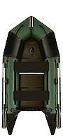 Лодка килевая Aquastar C-310 RFD, фото 1
