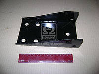Опора кронштейна стабилизатора верхн. ГАЗ 3302 (пр-во ГАЗ), 3302-2916054