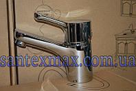 Змішувач для раковини Mixxen Везер NNS2100, фото 1