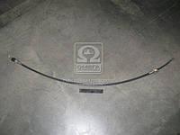 Трос ручного тормоза ГАЗ 3302 задний (пр-во КЕДР-ПЛЮС), МК33-35.08.180-02