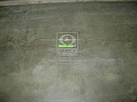 Трубка от соединит. муфты к регулятору давл. ГАЗ 3302 (покупн. ГАЗ), 33027-3506071-10