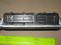 Блок управления ГАЗ дв.4216 ЕВРО-3 (микас 10.3) 12В (покупн. ГАЗ), 4216.3763000-82