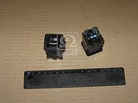 Выключатель отопит. ГАЗ 3302 (пр-во Автоарматура), 85.3710-02.15