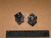 Выключатель отопит. ГАЗ 3302 (пр-во Автоарматура), 85.3710-10.15