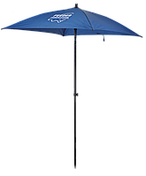 Зонт фидерный Carp Zoom с регулированным наклоном, фото 1