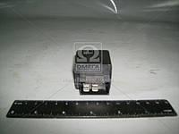 Прерыватель указателей поворота ГАЗ 3110 (пр-во Владимир), 235.3747010
