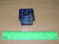 Пульт управления зеркалами ГАЗ (покупн. ГАЗ), Ф53.602.000