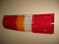Стекло фонаря заднего ГАЗ 2705 лев. (пр-во Формула света), Р2715.3716204