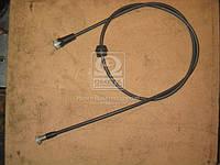 Трос спидометра ГАЗ 3302 (покупн. ГАЗ), ГВ310-3802600